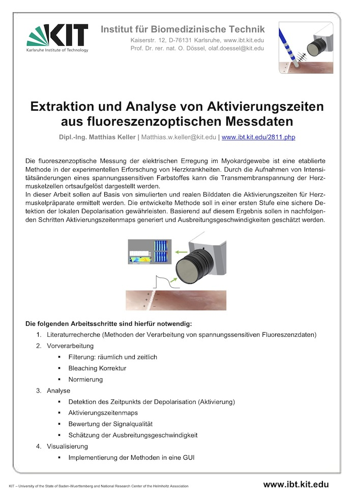 download Radiowave Propagation and Antennas